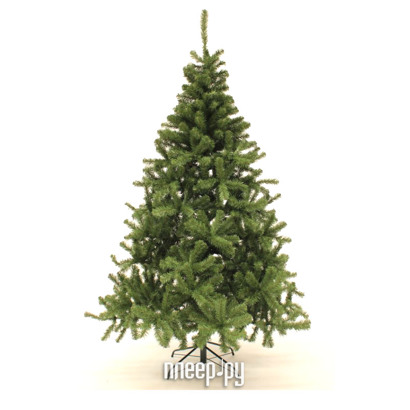 Ель искусственная Royal Christmas Promo Tree Standard Hinged 180cm