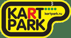 Карт Парк