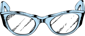 johnny_automatic_eyeglasses_1