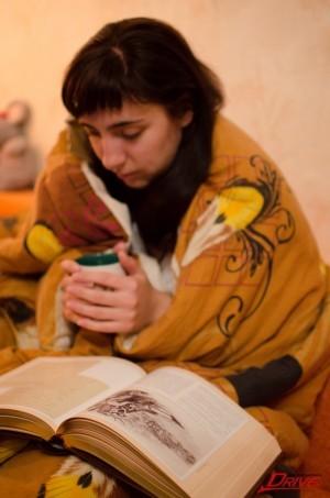 Читать книги - Яценко Яна
