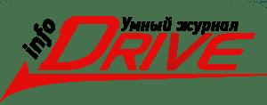 InfoDrive - События, мода, спорт, техника и жизнь на грани Драйва!