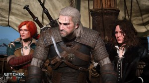 pre_1407394228__the_witcher_3_wild_hunt_geralt_triss_and_yennefer