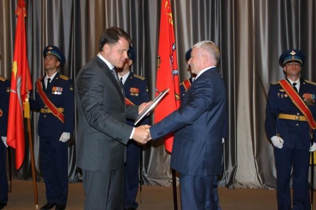 Михаил Борисович Мелихов