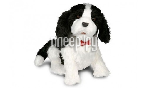 WowWee Собака Белла 9851