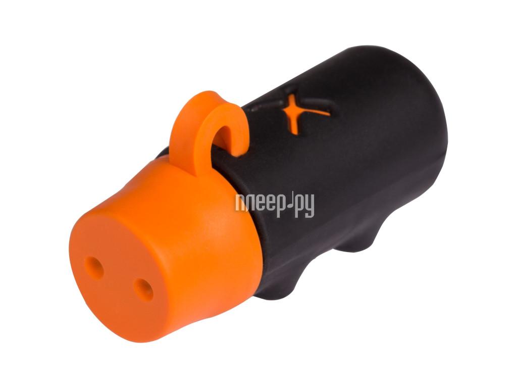 USB Flash Drive 8Gb - Проект 111 My Smart Pig Black 589.38