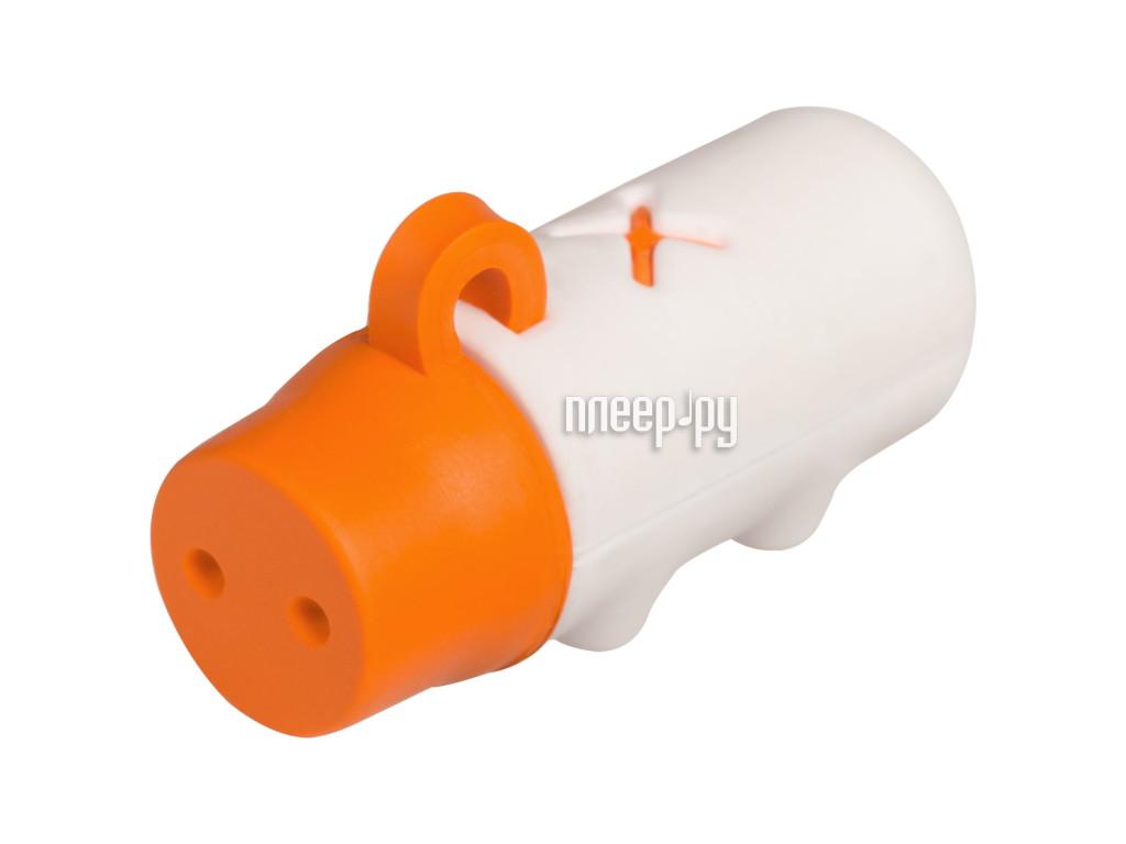 USB Flash Drive 8Gb - Проект 111 My Smart Pig White 589.68