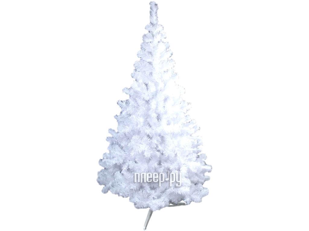Ель Peneri Кристина 180cm White E118B