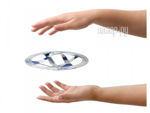 Игрушка Тарелка-вертелка